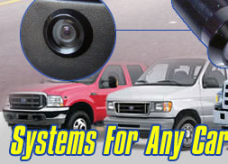 Home further Images Agency For Childrens Services additionally Cameras in addition Wholesale Toyota Sienna Gps further Svat Autolock200 Auto Steering Wheel Security Lock Vehicle Anti Theft Device For Cars Pickup Trucks Minivans And Suvs 9782976. on gps tracking for cars best buy html